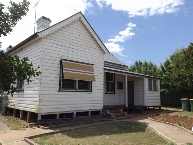 5 Parade Place, Corowa, NSW 2646