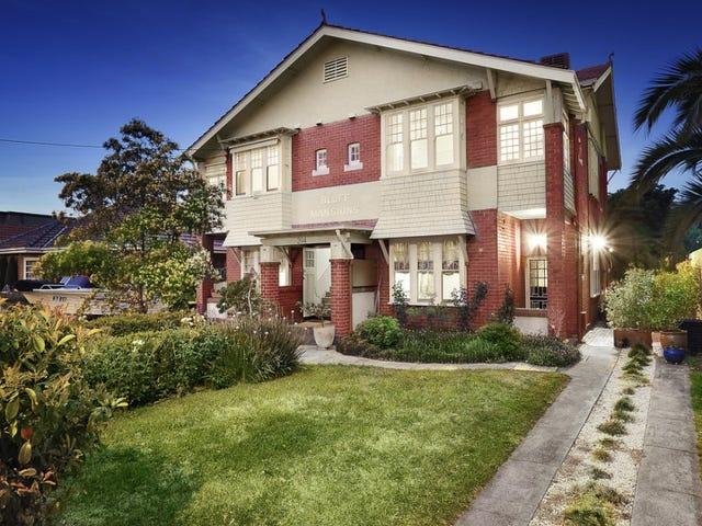 3/394 Barkly Street, Elwood, Vic 3184