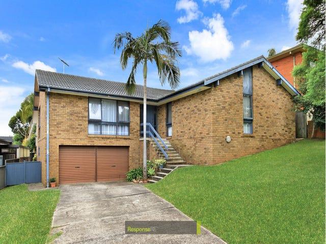 27 Tamboura Avenue, Baulkham Hills, NSW 2153