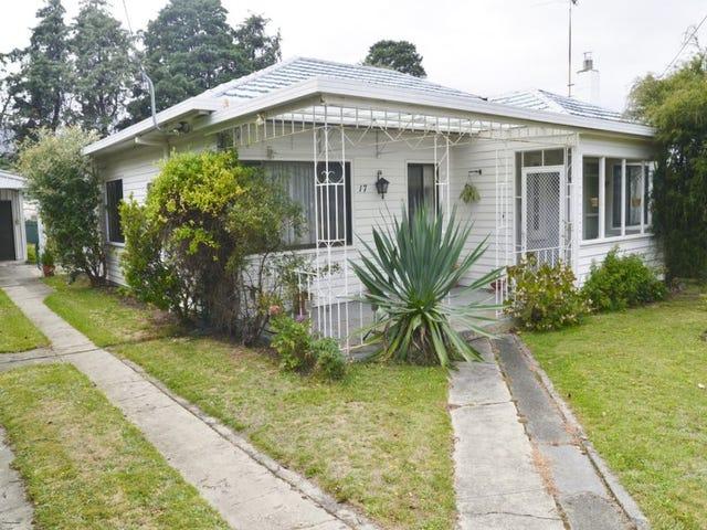 17 Second Avenue, New Norfolk, Tas 7140
