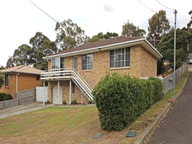 59 Russell Road, Claremont, Tas 7011