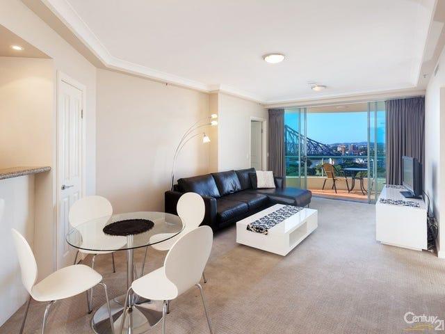 81/501 Queen Street, Brisbane City, Qld 4000