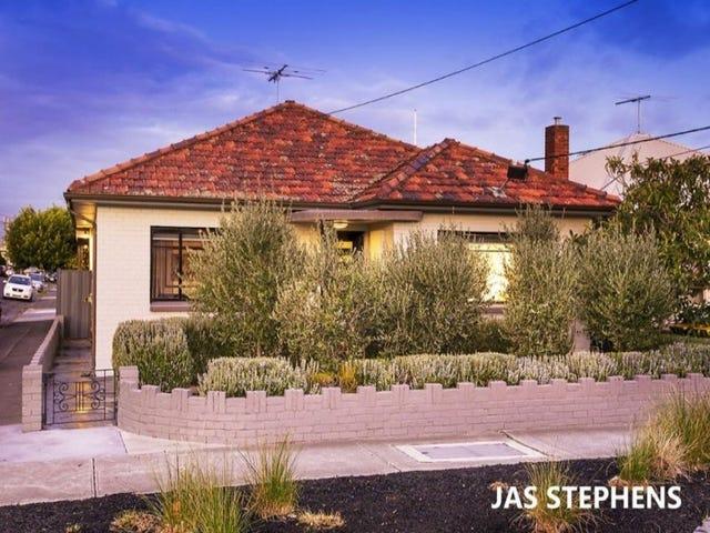 137 Stephen Street, Yarraville, Vic 3013