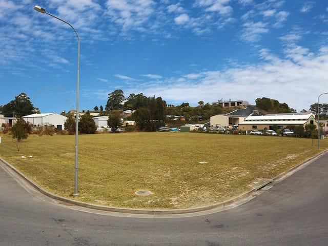 Lot 2 Centra Park Street, Macksville, NSW 2447