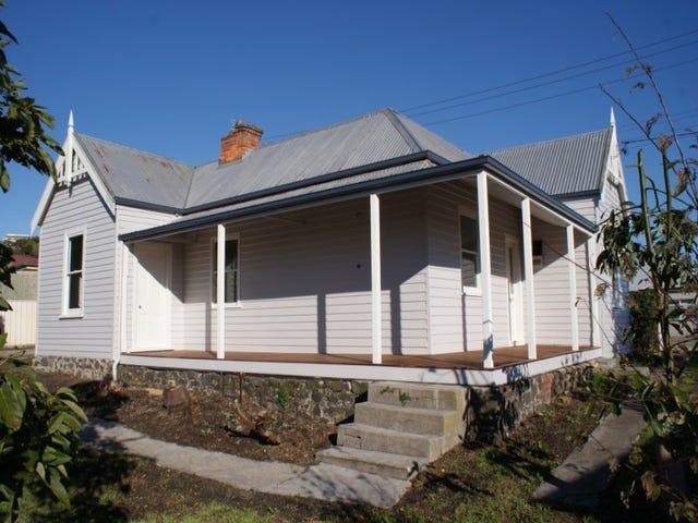 9 Shaw Street, Ulverstone, Tas 7315