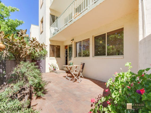 2/38 Bootle Place, Phillip, ACT 2606
