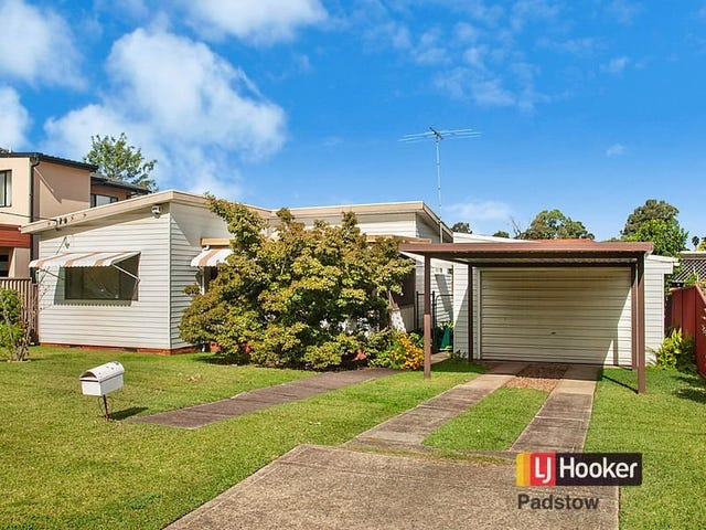 11 Atkinson Avenue, Padstow, NSW 2211