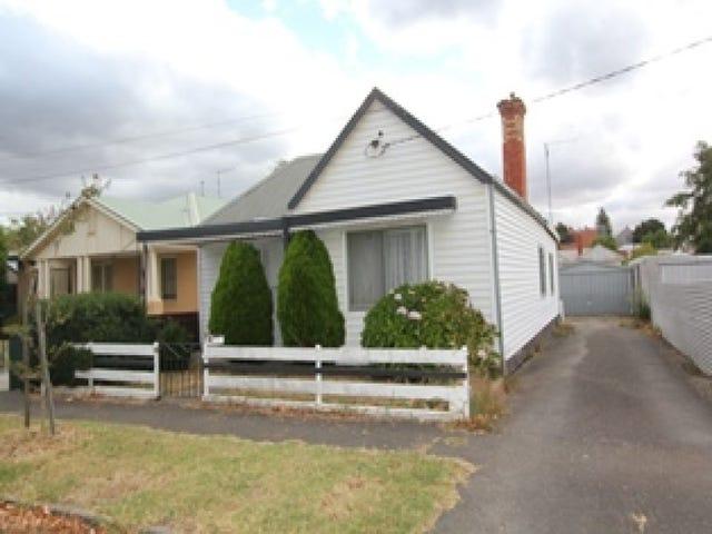4 James Street, Ballarat, Vic 3350