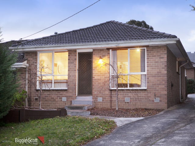 2/5 Rosella Avenue, Boronia, Vic 3155
