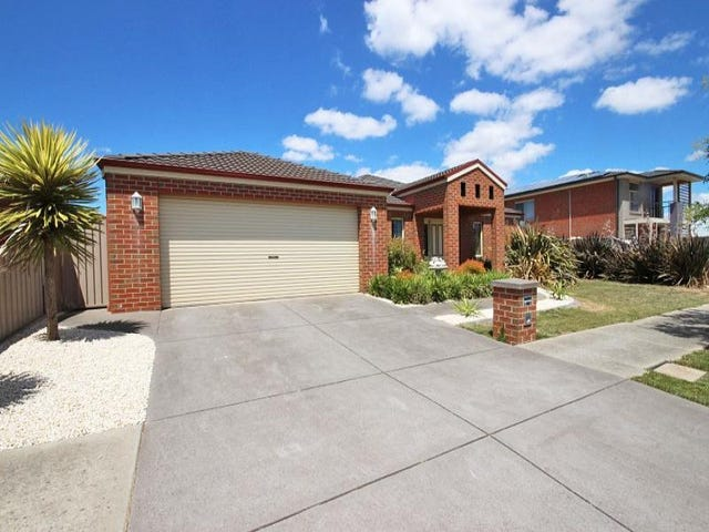 11 Peppertree Court, Alfredton, Vic 3350