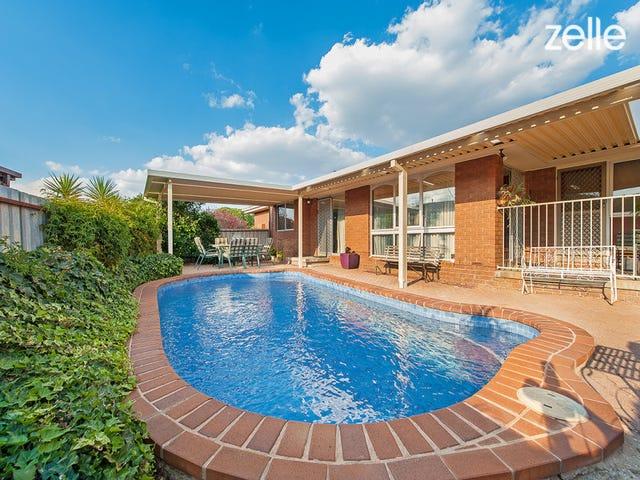 1 Villawood Court, Lavington, NSW 2641