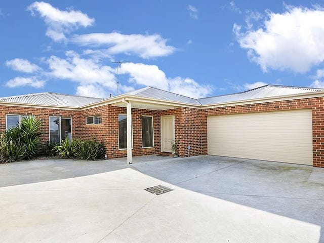 2/11-13 Kilmory Close, Grovedale, Vic 3216