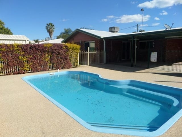 50 Staal Crescent, Emerald, Qld 4720