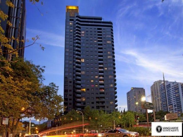168 Kent Street, Sydney, NSW 2000