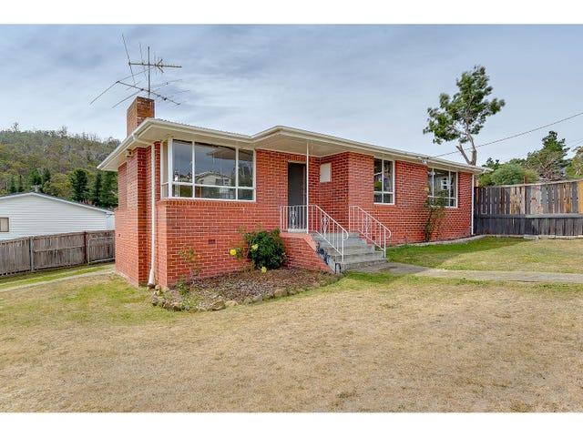 99 Gardenia Road, Risdon Vale, Tas 7016