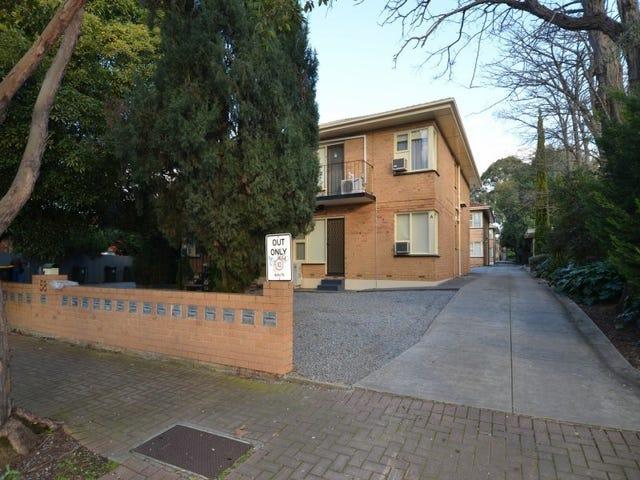 Unit 8B / 58 William Street, Norwood, SA 5067