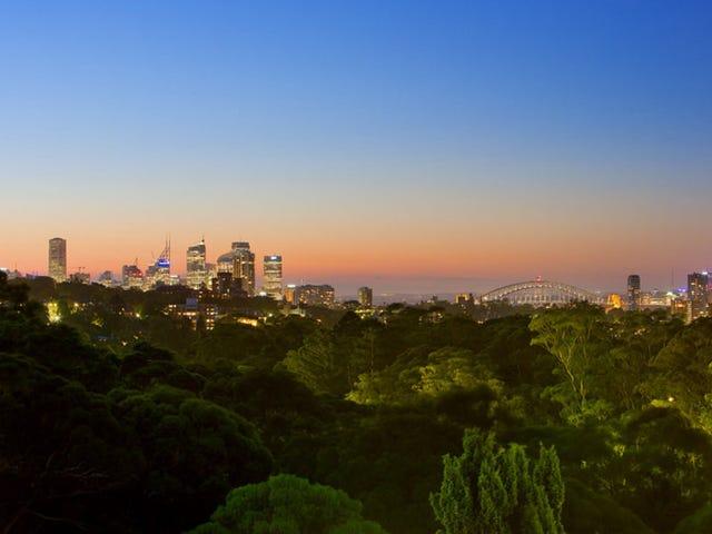14 Small Street, Woollahra, NSW 2025
