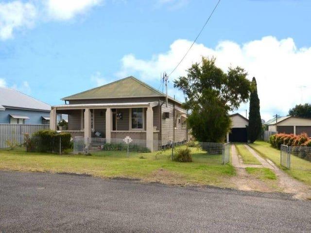 20 Daniel Street, Cessnock, NSW 2325