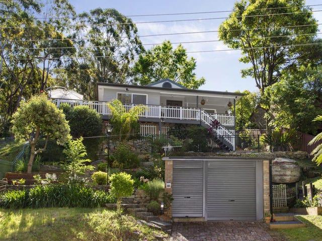 46 Parkes Street, Helensburgh, NSW 2508