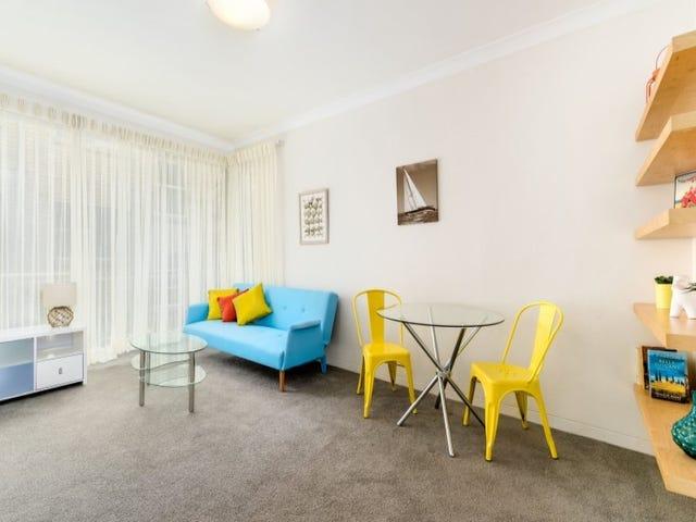 7/10 Muston Street, Mosman, NSW 2088