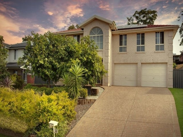 13 Homestead Road, Wadalba, NSW 2259