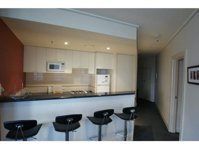 801/442 St Kilda Road, Melbourne, Vic 3004