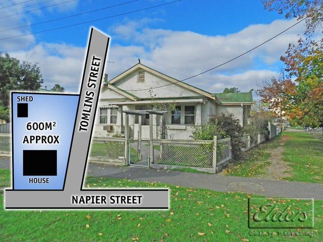240 Napier Street, Bendigo, Vic 3550