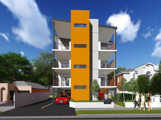 8 Allan Street, Prospect, SA 5082