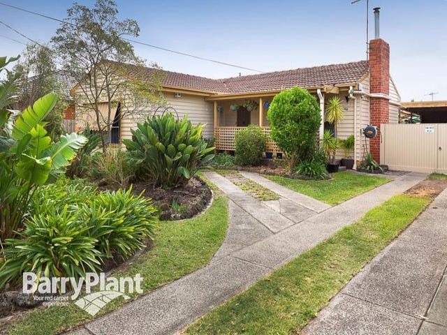 168 Noble Street, Noble Park, Vic 3174