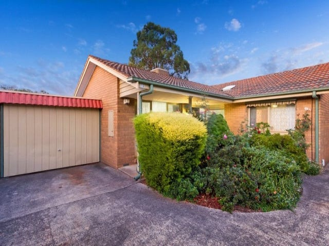 10/9-11 Mines Road, Ringwood East, Vic 3135