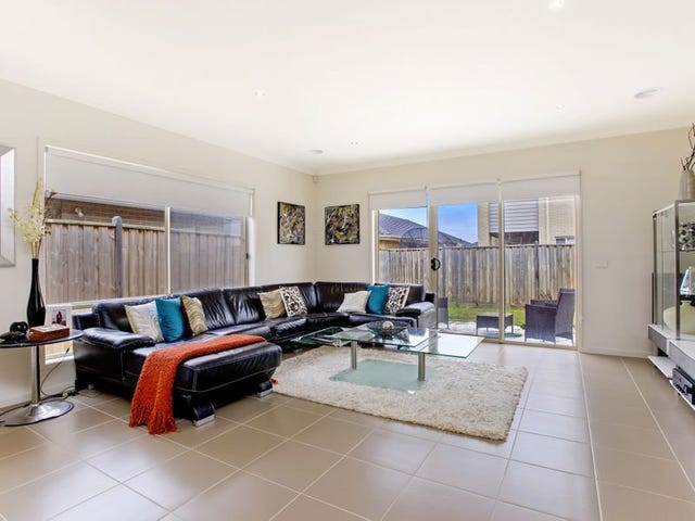 29 Seafarer Way, Point Cook, Vic 3030