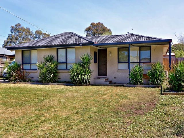 1 Leicester Court, Somerville, Vic 3912