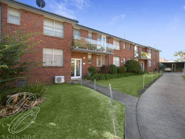14/1 Fabos Place, Croydon Park, NSW 2133