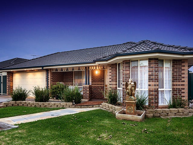37 Stretton Place, Wyndham Vale, Vic 3024