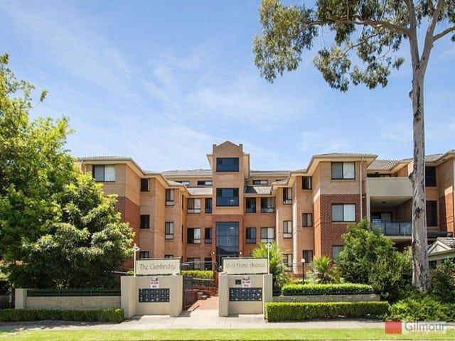 33/15-19 Hume Avenue, Castle Hill, NSW 2154