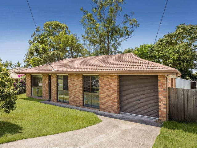 15 Hughes Street, Browns Plains, Qld 4118