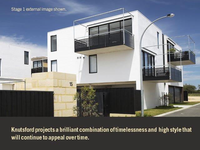 128.14 Knutsford, Fremantle, WA 6160