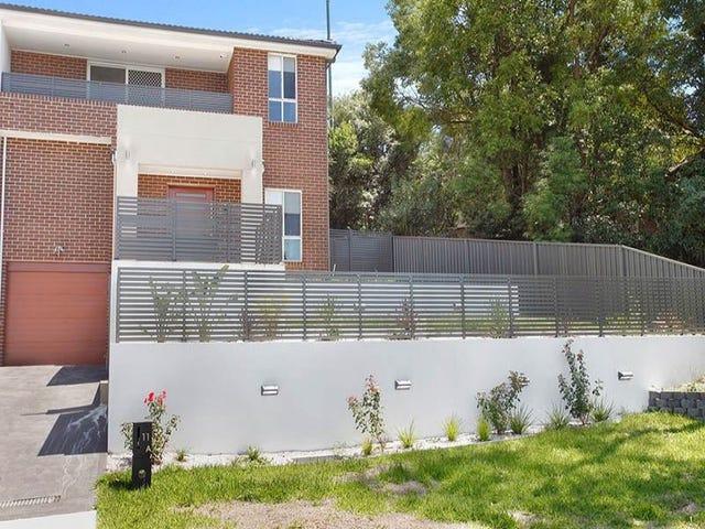11a Cunningham Street, Telopea, NSW 2117