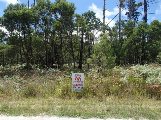 Lot 175, South Drive, Stanthorpe, Qld 4380