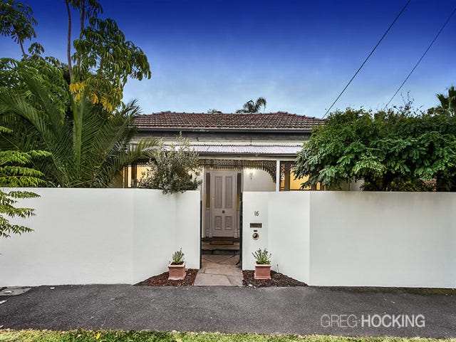 16 Anderson Street, South Melbourne, Vic 3205