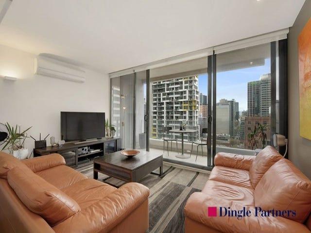 2201/200 Spencer Street, Melbourne, Vic 3000