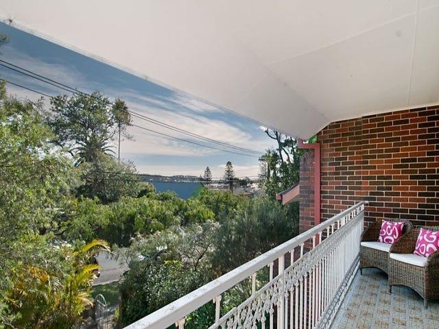 3/12 Kurrawyba Avenue, Terrigal, NSW 2260