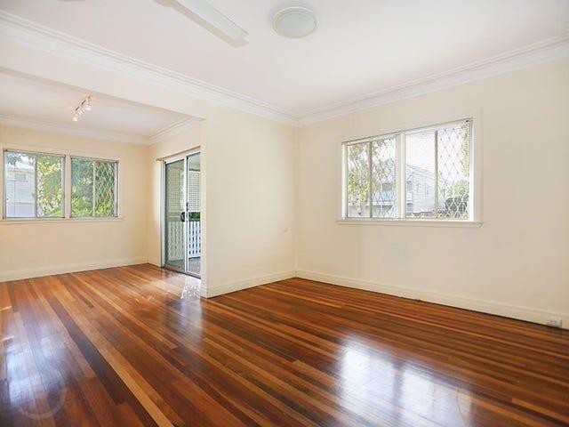 24 Ashfield Street, East Brisbane, Qld 4169
