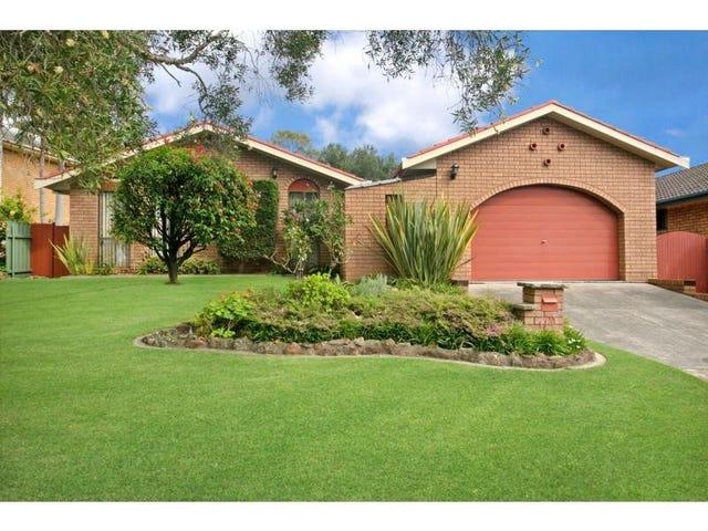 112 Ntaba Road, Jewells, NSW 2280