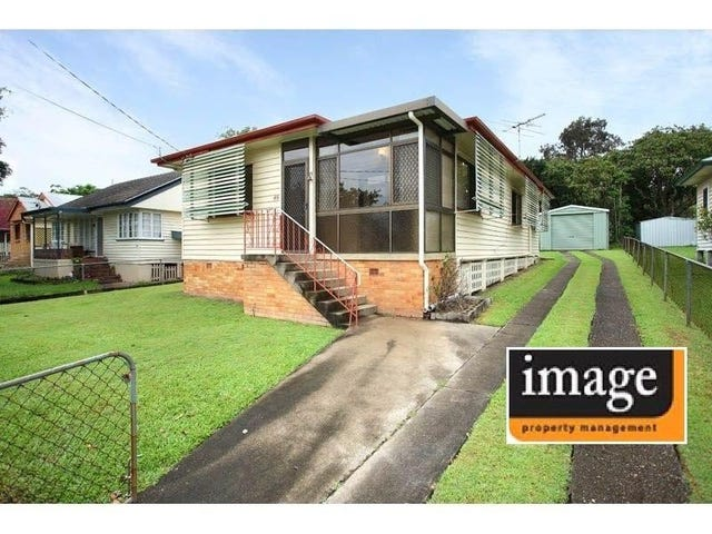 49 Broadwater Road, Mount Gravatt East, Qld 4122
