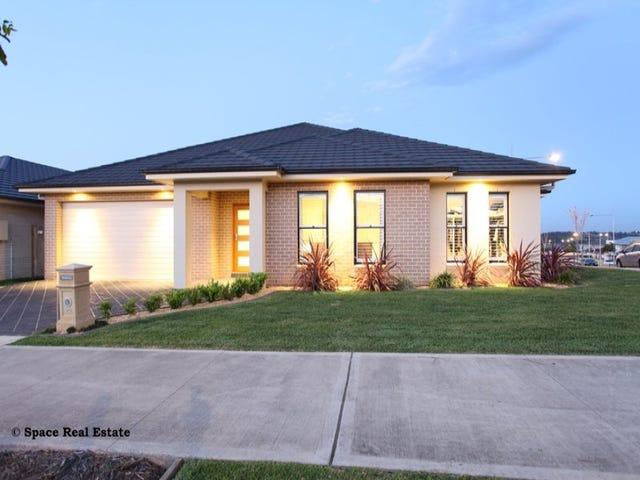 22 Tander Street, Oran Park, NSW 2570