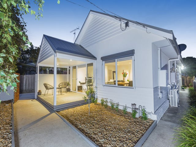 21 French Street, Geelong West, Vic 3218