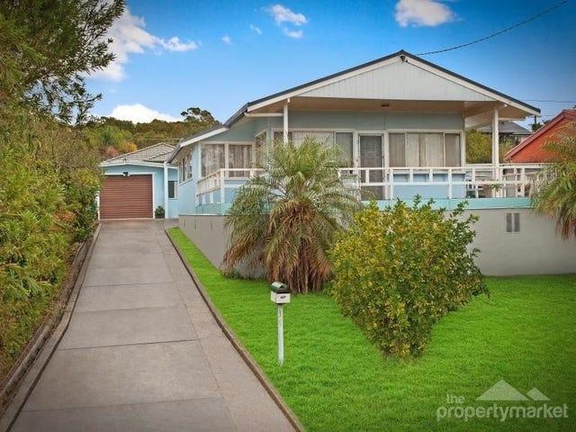 28 Larapinta Street, Gwandalan, NSW 2259