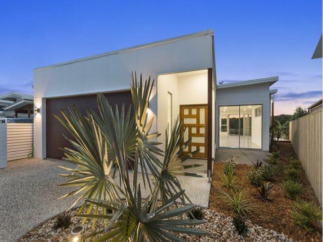 7 Pavilion Court, Casuarina, NSW 2487