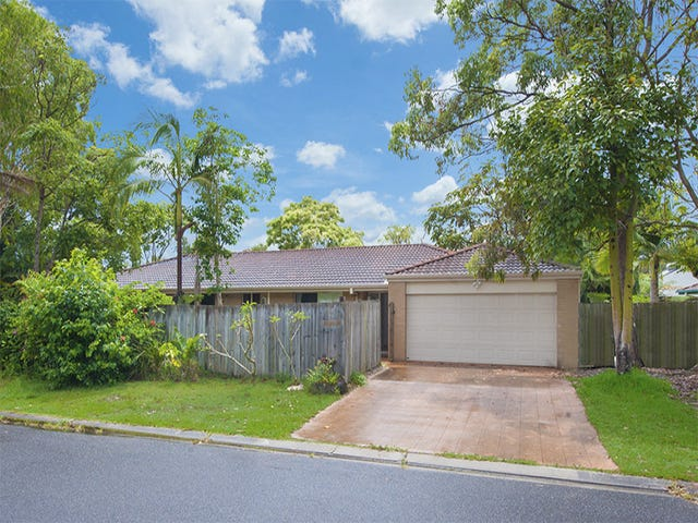 2 Palm Place, Byron Bay, NSW 2481